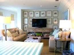 beach cottage furniture coastal. Cottage Beach Furniture Coastal Style Bedding Vintage Decor Themed . E