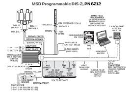 msd dis 2 help no power dsmtuners also the part is 6212 it s the programmable msd dis 2 unit
