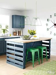 kitchen build a kitchen island cabinet building cost how to build kitchen cabinets pertaining to