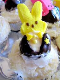 cute tuxedo ps cupcake perfect for easter warmovenwafts spot