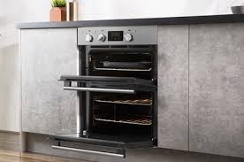 Small built in oven Design Builtunder Ovens Appliances Direct Need Help Deciding Which Oven To Buy Three Easy Steps To Choose