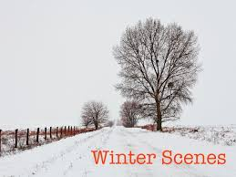 winter descriptive writing for ks by teacherstreasuretrove  winter descriptive writing for ks2 by teacherstreasuretrove teaching resources tes