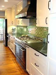 kitchen colors with green countertops kitchen decorating with green countertops photo concept