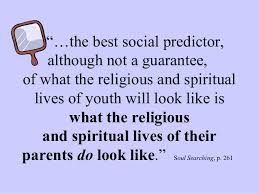 PPT for 2015 DOY Liturgy Day: Engaging youth and Young Adults via Relatably.com