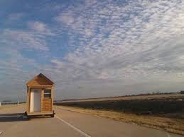 Small Picture 62 best Tiny houses and houseboats images on Pinterest Boat