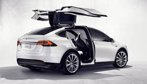 2018 tesla cost. perfect cost cost news and review 2018 tesla model x seating and