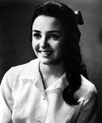 Joyce Ames Photos, News and Videos, Trivia and Quotes - FamousFix
