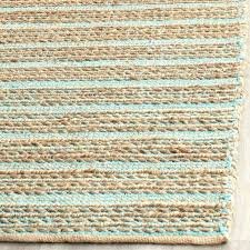 beach house rugs medium size of area area rugs rugs stunning target in beach house beach cottage style area rugs