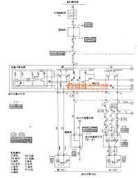 pajero wiring diagrams images mitsubishi strada alternator wiring diagram 2001 mitsubishi pajero