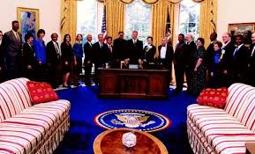 other historical photographs displayed on the white house museum web site which show the oval office as it appeared during the tenures of us presidents bill clinton oval office rug
