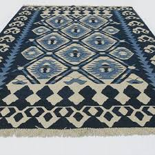 k0018864 light blue blue new turkish kilim rug kilim com the source for authentic vintage rugs kilims overdyed oriental rugs hand woven turkish rugs