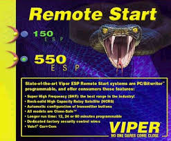 viper alarm 350hv wiring diagram wiring diagram and schematic design viper 350hv keywords suggestions long tail wiring diagrams basic