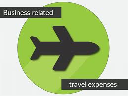 Travel And Expenses Travel Expense Claims For Small Businesses Shakespeare
