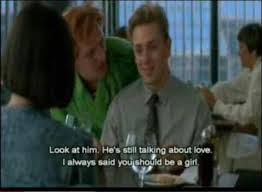 Fred The Movie Quotes Magnificent 48 Best Drop Dead Fred Images On Pinterest Film Quotes Movie