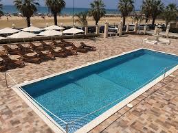 Hotel Riviera Palace, Porto Empedocle – Aktualisierte Preise für 2021