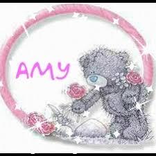 Myra Potter Facebook, Twitter & MySpace on PeekYou