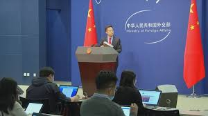 China warns NZ, other Five Eyes nations ...