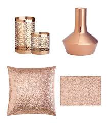 Small Picture Top 25 best Gold accent decor ideas on Pinterest Gold accents