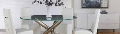 visions furniture. Visions Furniture U