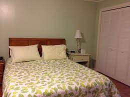 How To Clean Bedroom Walls Home Design Ideas Amazing How To Clean Bedroom Walls