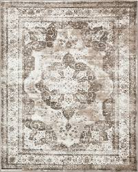 oriental persian design modern carpet contemporary area rug