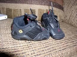 baby boy shoe size 3 baby boy air jordan tennis shoes size 3 cloth diapers