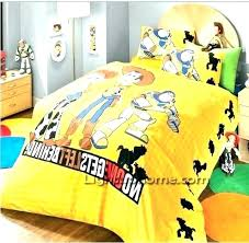 toy story comforter bed set ding bedding full size buzz toddler sheets f twin toy story comforter toddler bedding set