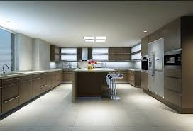 Innovation Modern White Wood Kitchen Cabinets Fascinating Full Version To Design