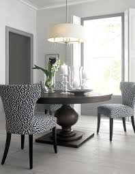 unique extendable dining tables of room expandable round table with leaf dinin