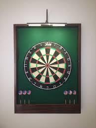 best 25 dartboard light ideas on darts and dartboards man cave dart board and dart board