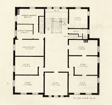 amazing house plans with servants quarters 8 sea 2 gallery snapshoot plus servants quarters house plans