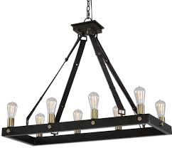 full size of lighting wonderful 8 light rectangular chandelier 14 21279 5 photos remington light rectangular