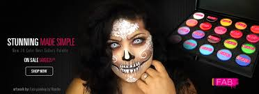 s nyc special effects makeup supplies new yorkhow to do special effects makeup howcast the best how to
