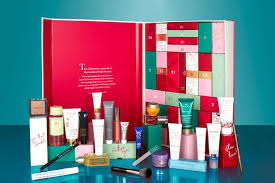 Marks And Spencers 2018 Beauty Advent Calendar Is On Sale