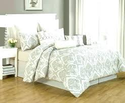 120 x 120 king bedspread. Unique King King Bedspreads Oversize Coverlet Oversized Cal  Large Size Of Blankets In Elegant Quilts 120 X Intended Bedspread L