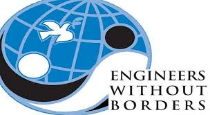 Image result for engineers without borders emblem