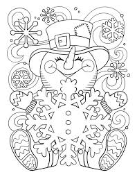 .elf pages, gingerbread pages, jesus christ pages, christmas lights pages, christmas presents and gifts pages, reindeer pages, santa clause pages, snowman pages. Christmas Coloring Pages