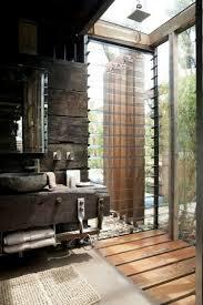 Moderne Offenes Duschen Design Schlafzimmer Ankleide Regenduschkopf