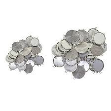 jewellery making supplies 50pcs fit 12