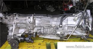 od flashes now what 94 Suzuki Sidekick Engine at 1998 Suzuki Sidekick Engine Comp Fuse Box