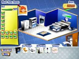 free online home design games home design ideas