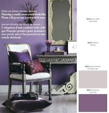bedroom colors grey purple. Gray Purple Bedroom Remarkable Grey And Color Schemes With Best Colors Images On Spaces Paint H