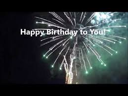 Our free digital birthday greeting cards are sent via email or shared with an online url. Happy Birthday Greeting Card Video Free Happy Birthday Ecards 123 Greetings