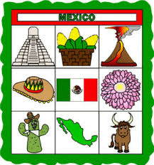 Mexico Paper Quilt Craft & All About Mexico Quilt Adamdwight.com