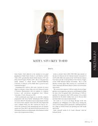 PRIDE Magazine | Fall 2014 by University of Arkansas at Pine Bluff ...