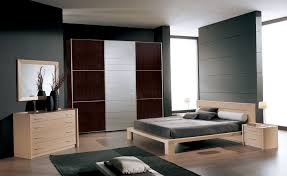 Small Master Bedroom Ideas With Storage small bedroom storage ideas