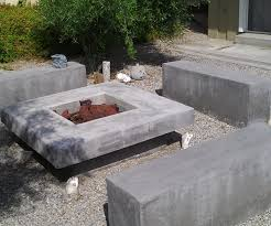 stamped concrete patio with square fire pit. Large-size Of Alluring Fire Backyard Patio Design Square Grey Stamped  Concrete Firepits Brown Lava Stamped Concrete Patio With Square Fire Pit