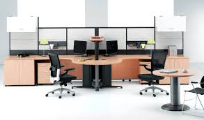office cubicle lighting. Contemporary Executive Office Cubicle Desk Lamps Home Furniture Lighting