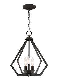 3 light bz mini chandelier ceiling mount