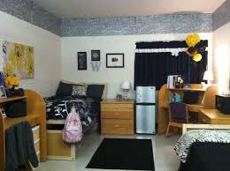 college living room decorating ideas. Top College Room Homey Dorm Setup Rooms Living Decorating Ideas